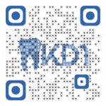 KD1_QRcode