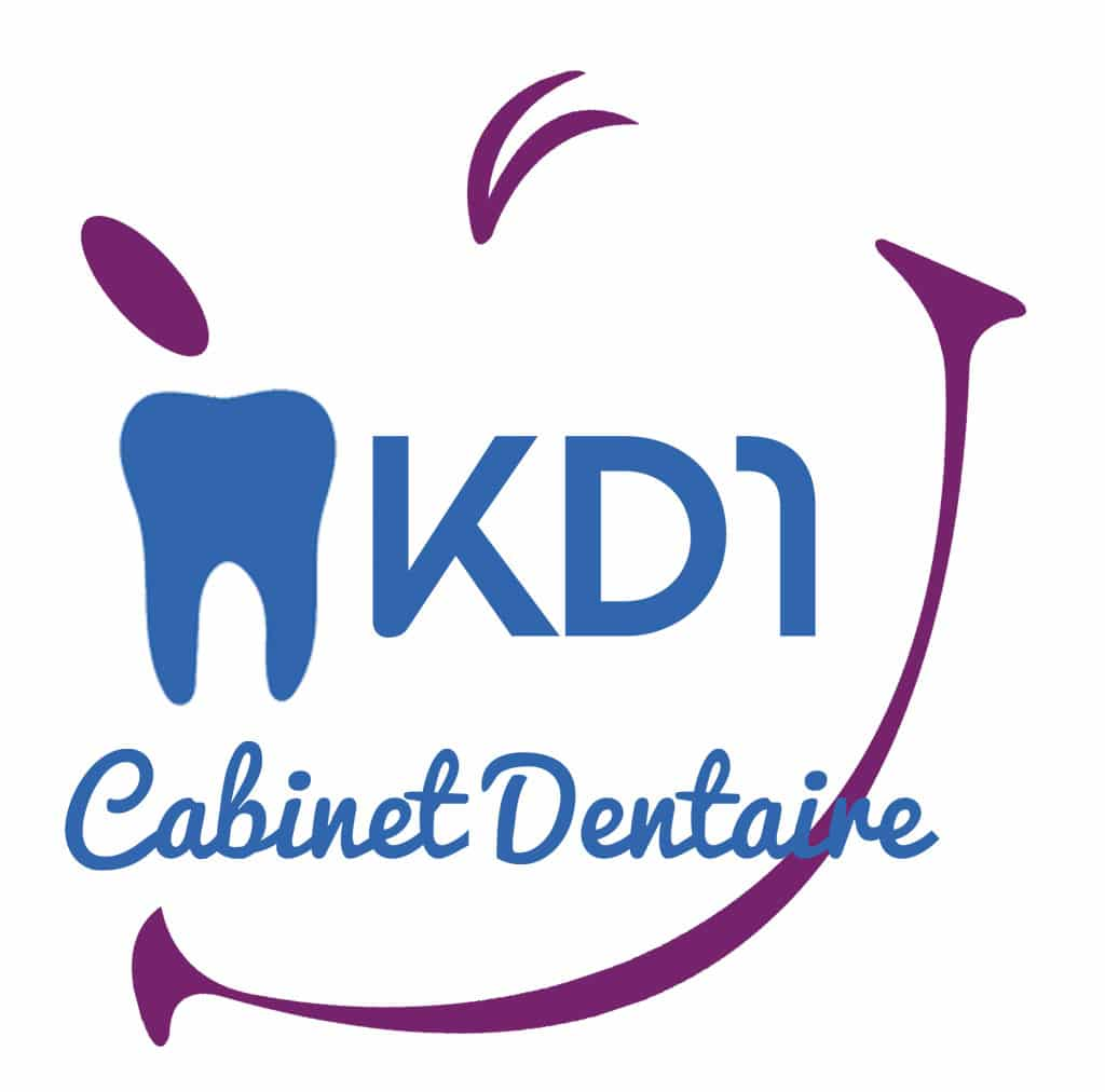 KD1 Cabinet Dentaire KHOURY-DULLA