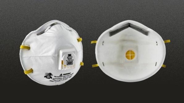 N95 Lausanne orthodontiste